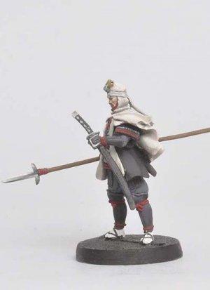 Kenshin  (Vista 6)