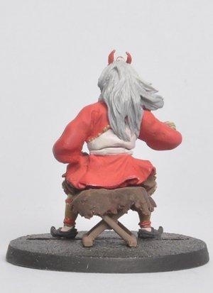 Shingen  (Vista 6)
