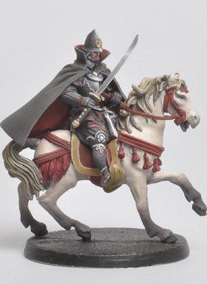 Nobunaga  (Vista 2)