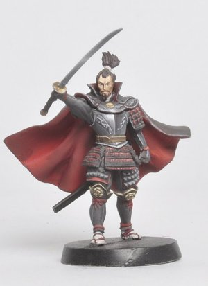 Nobunaga  (Vista 5)
