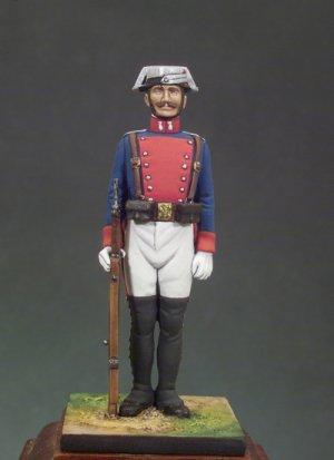 Guardia Civil Gran Gala 1911-1931  (Vista 1)