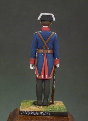 Guardia Civil Gran Gala 1911-1931  (Vista 2)