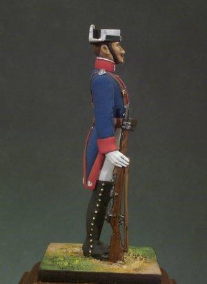 Guardia Civil Gran Gala 1911-1931  (Vista 3)