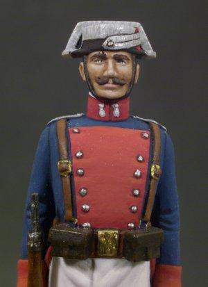 Guardia Civil Gran Gala 1911-1931  (Vista 4)