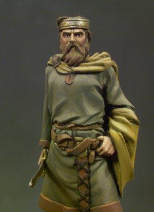 Rey Don Pelayo 718-733  (Vista 3)