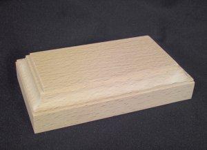 Peana 54 mm. (110x52 mm.)  (Vista 1)