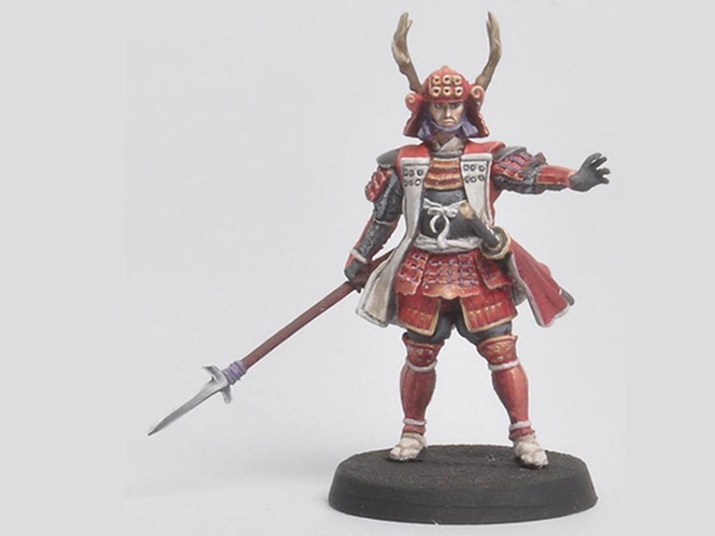 Yukimura  (Vista 1)