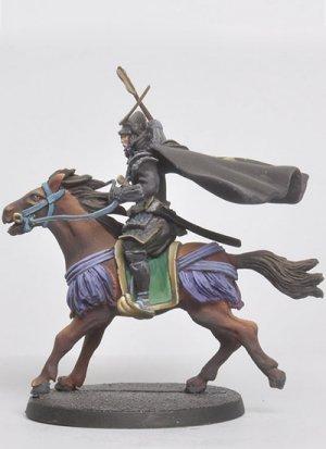 Masamune  (Vista 3)