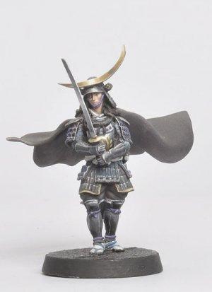 Masamune  (Vista 4)