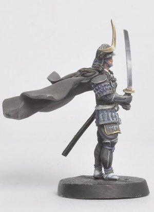 Masamune  (Vista 5)