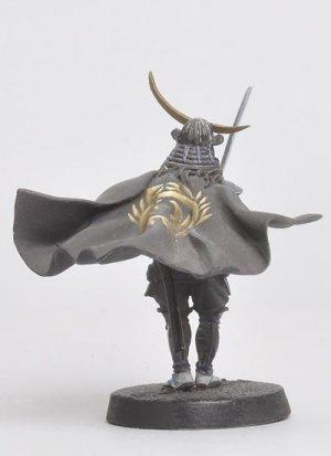 Masamune  (Vista 6)