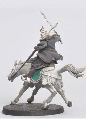 Kenshin  (Vista 2)