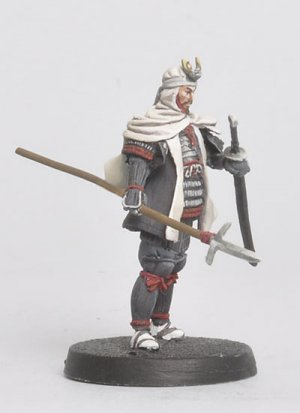 Kenshin  (Vista 5)
