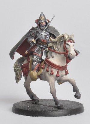 Nobunaga  (Vista 1)