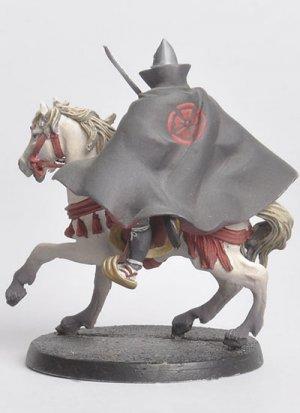 Nobunaga  (Vista 3)