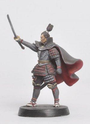 Nobunaga  (Vista 4)