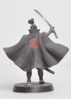 Nobunaga  (Vista 6)