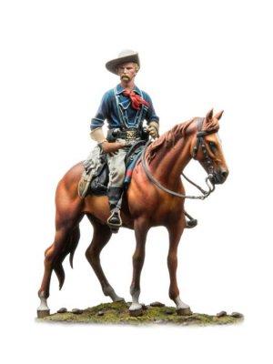 Custer 1876  (Vista 2)