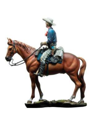Custer 1876  (Vista 4)