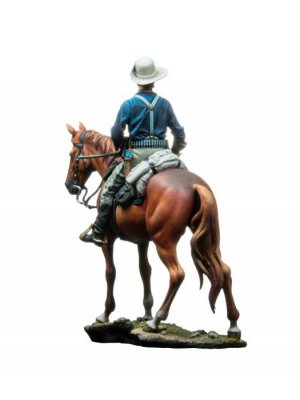 Custer 1876  (Vista 5)