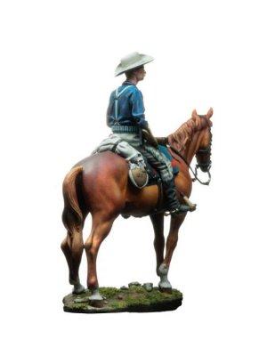 Custer 1876  (Vista 6)