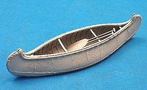 Canoa  (Vista 1)
