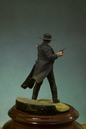 Wyatt Earp  (Vista 2)