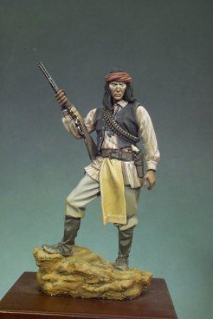 Guerrero Apache  (Vista 1)