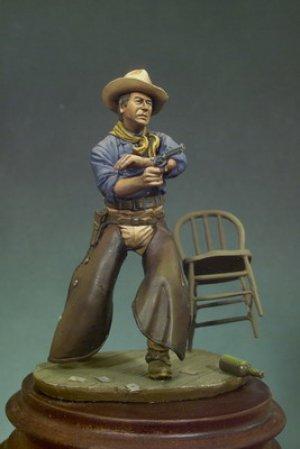 Tom Doniphon 1880  (Vista 1)