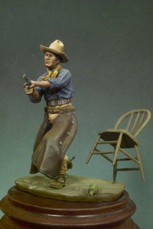 Tom Doniphon 1880  (Vista 2)