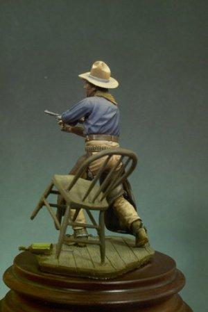 Tom Doniphon 1880  (Vista 3)