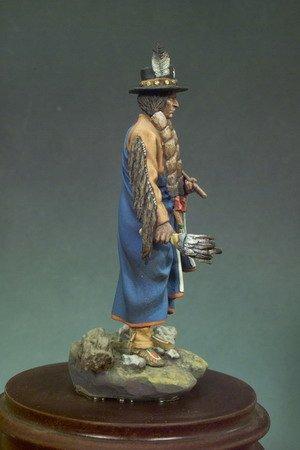 Comanche  (Vista 2)