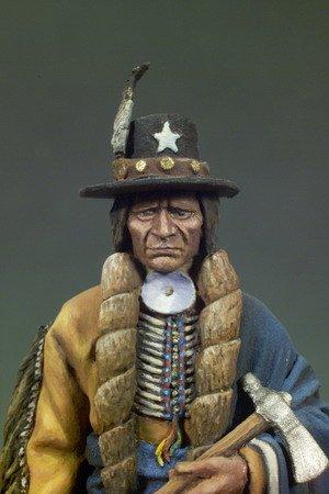 Comanche  (Vista 4)