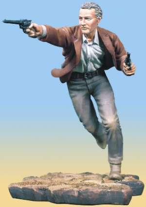 Butch Cassidy  (Vista 1)