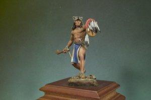 Comanche 1860  (Vista 2)