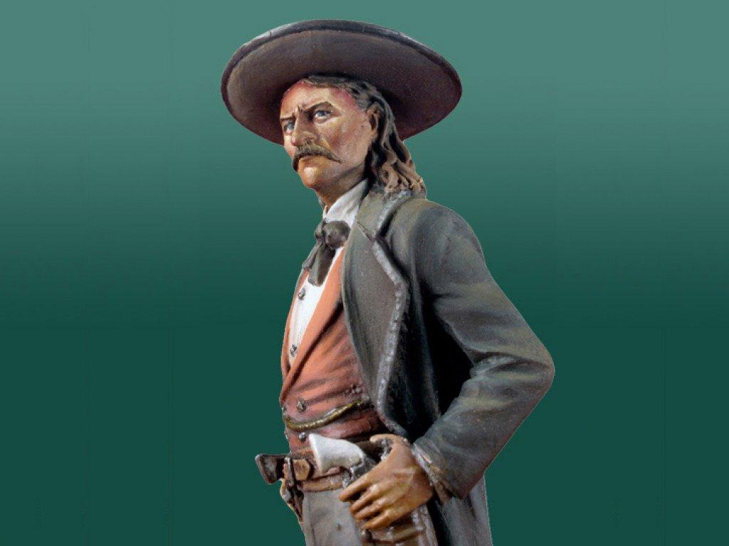 Wild Bill Hickok  (Vista 1)