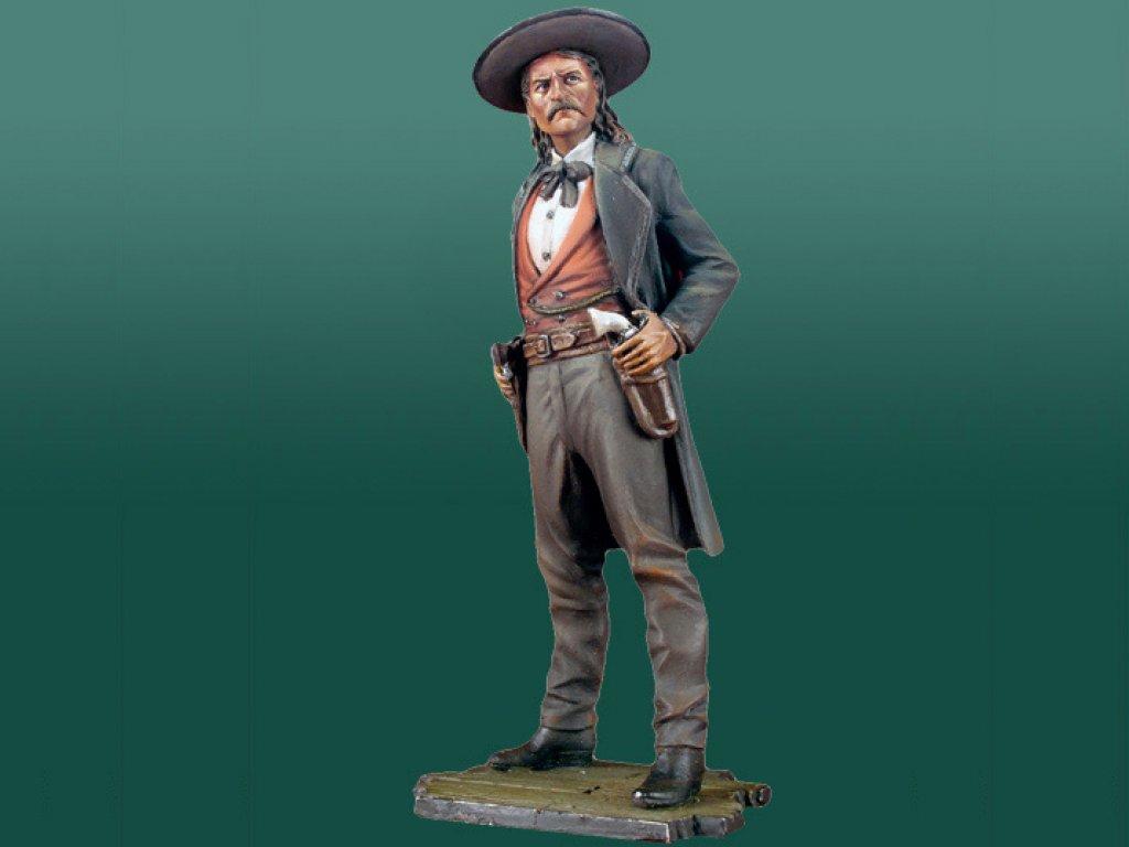 Wild Bill Hickok  (Vista 2)