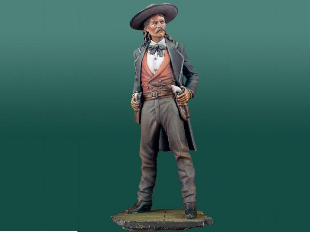 Wild Bill Hickok  (Vista 3)