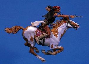 Apache  (Vista 2)