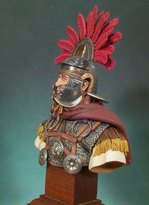Centurión Romano  (Vista 2)