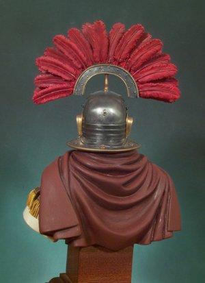 Centurión Romano  (Vista 3)
