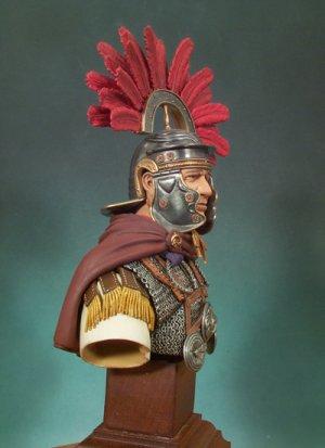 Centurión Romano  (Vista 4)