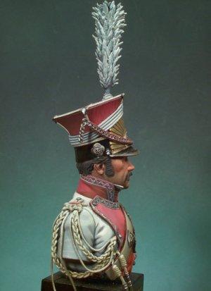 Lancero Polaco 1810  (Vista 2)