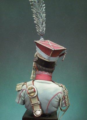 Lancero Polaco 1810  (Vista 3)