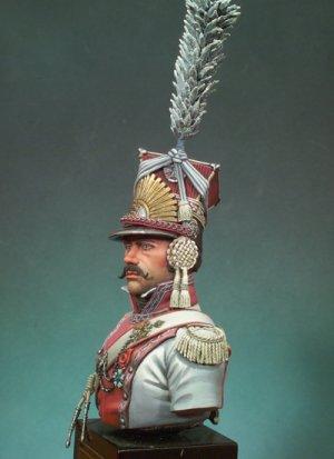 Lancero Polaco 1810  (Vista 4)