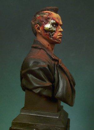 Cyborg 2025  (Vista 3)