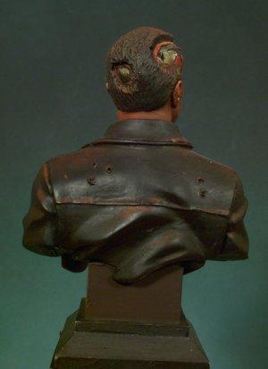 Cyborg 2025  (Vista 4)