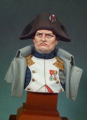 Napoleon  (Vista 1)