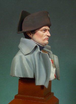 Napoleon  (Vista 2)