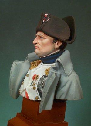 Napoleon  (Vista 4)
